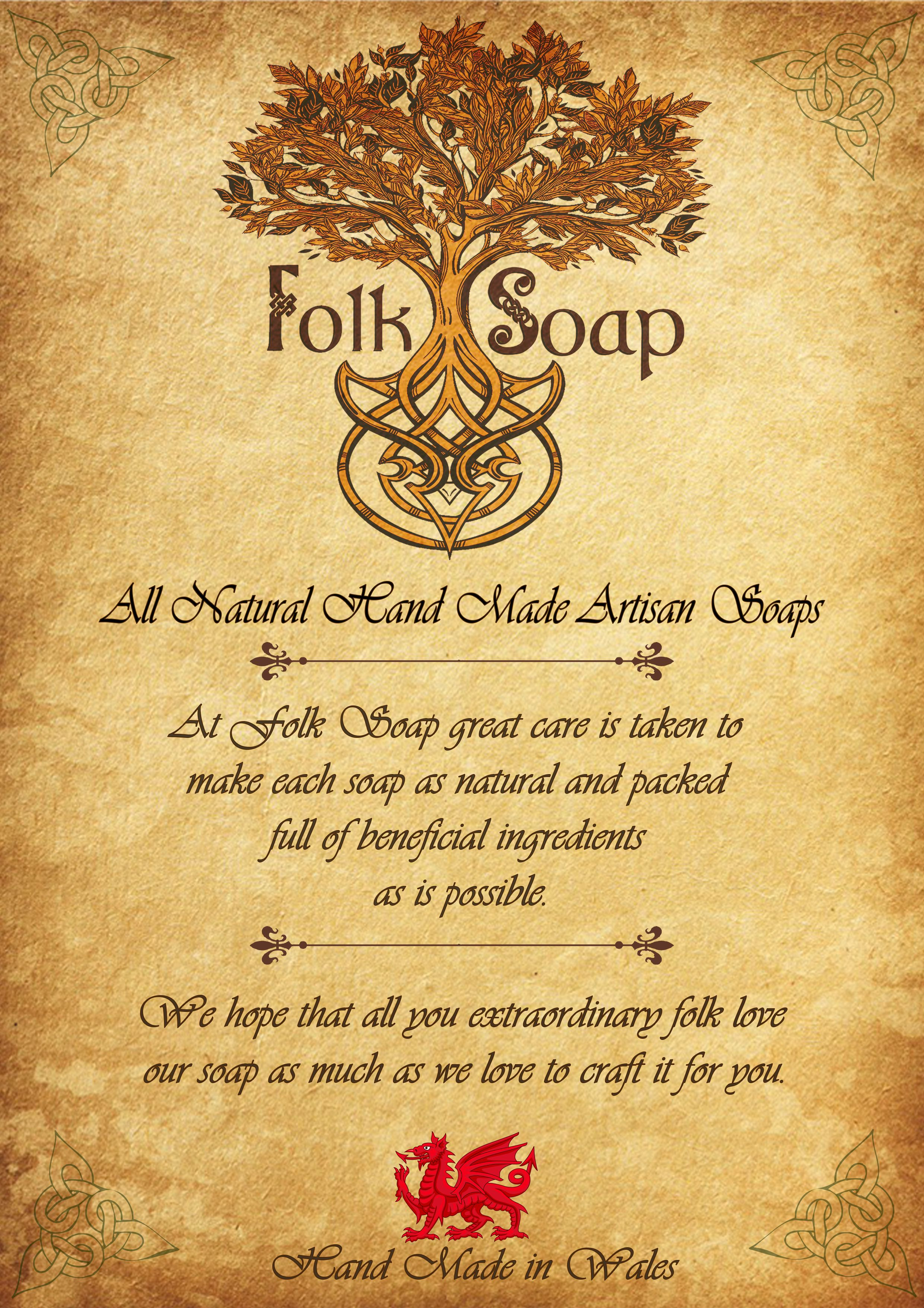 Home Artisan soap, Sls free products, Soap making