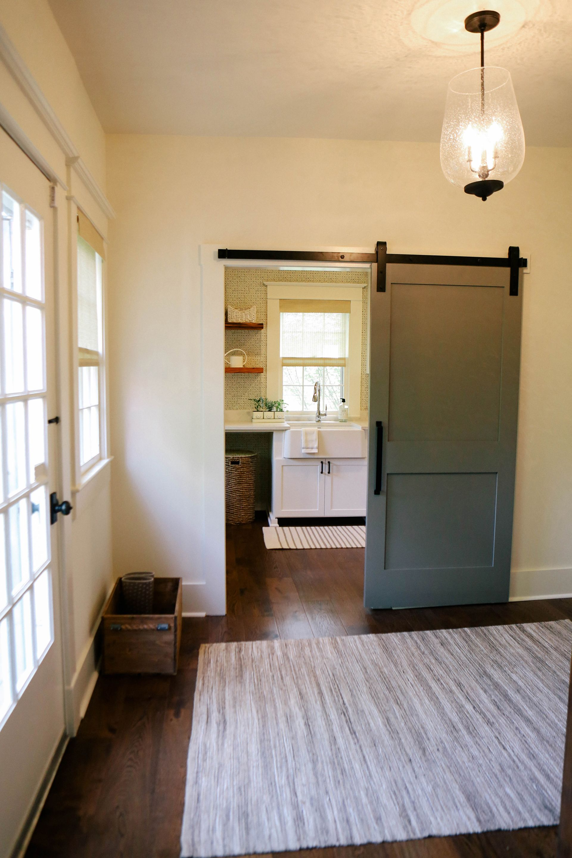 Shaker interior door styles simpson door company  interior shaker rediprime  laundry
