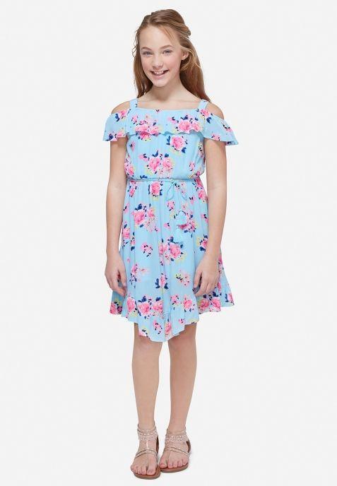 730900d1111 Tween Clothing   Fashion For Girls