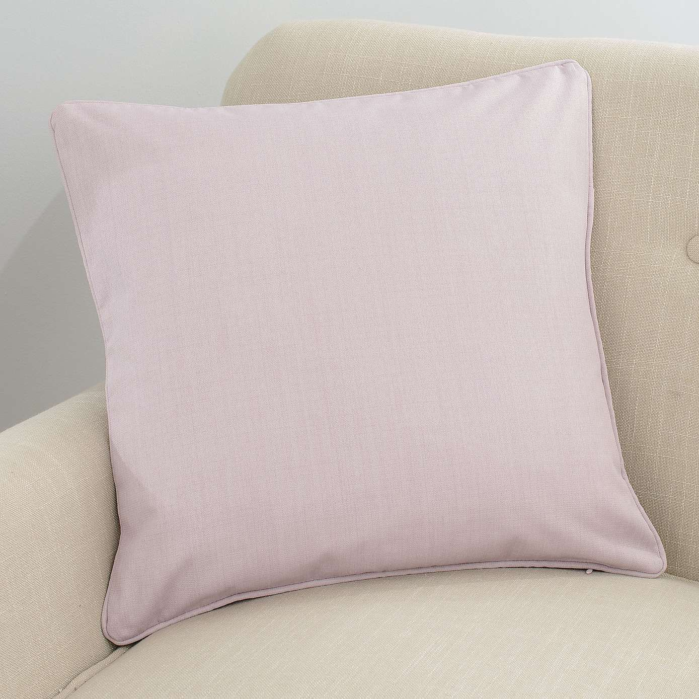 Solar Pink Cushion Cover Dunelm My room ideas