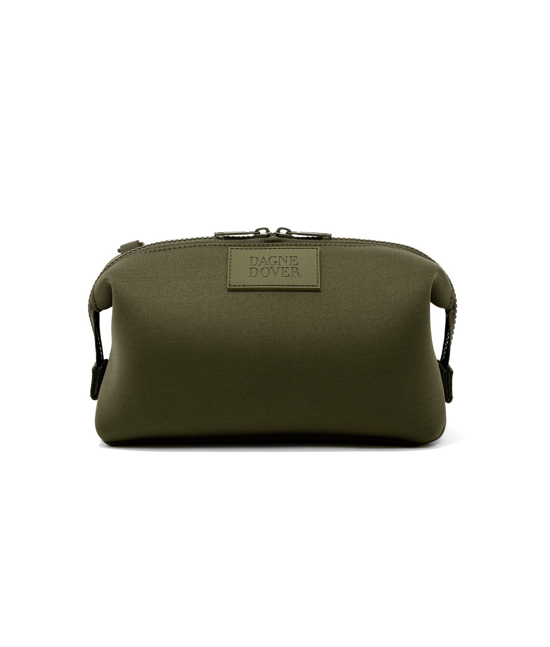14ac4e9613 Dagne Dover s Best-Selling Bags That Will Change Your Life and Keep You  Organized