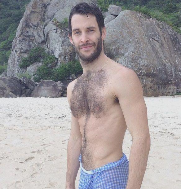 Simon porte jacquemus instagram arreglos floranes pinterest mode - Simon porte jacquemus gay ...