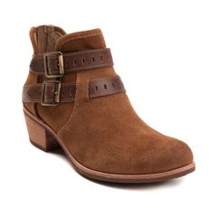 8a98576a824 Womens UGG® Patsy Ankle Boot | Boots! | Ugg boots, Boots, Shoes