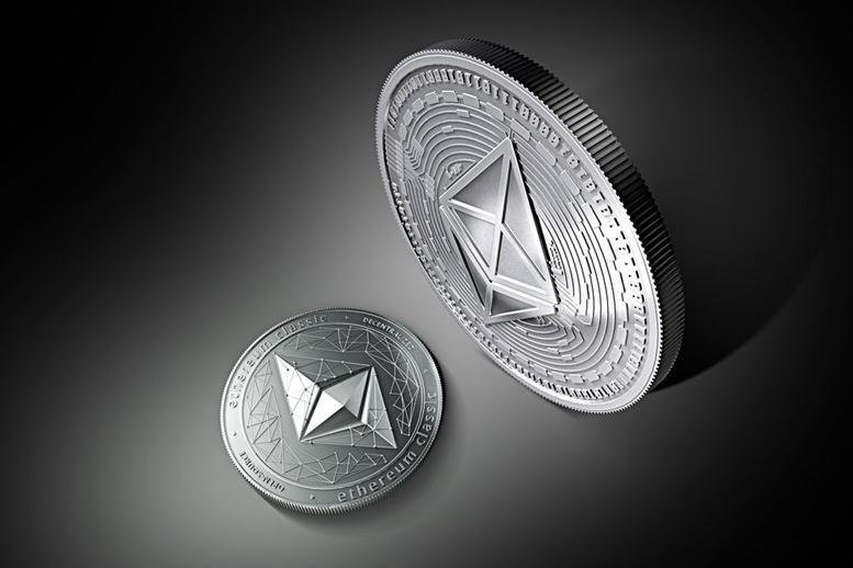 Ethereum Price Watch Blockchain, Bitcoin, Forex trading