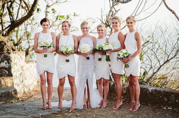 803e5fea1e This zimmerman bridesmaid dresses are stunning!