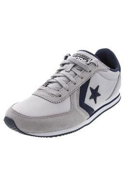 zapatillas converse hombre dafiti