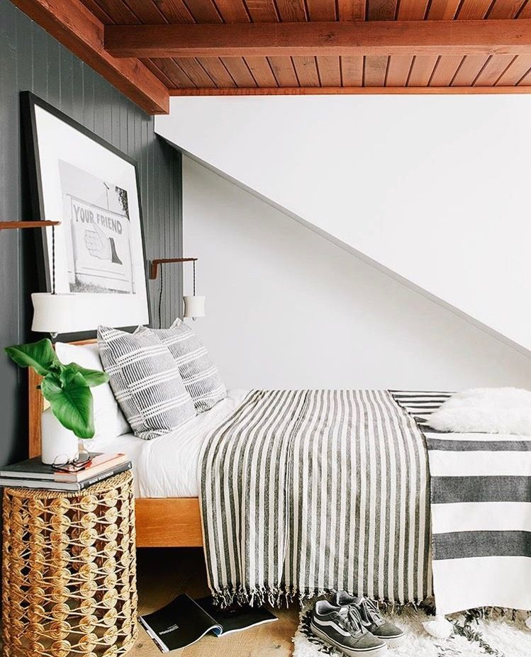 Masculine Coastal Vibes Apartment Decor Stores Home Decor
