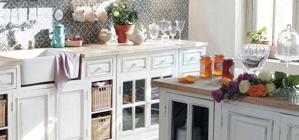Moderne und klassische servierwagen küchenmöbel bei maisons du monde bestellen und direkt nach hause liefern lassen richten sie ihre küche