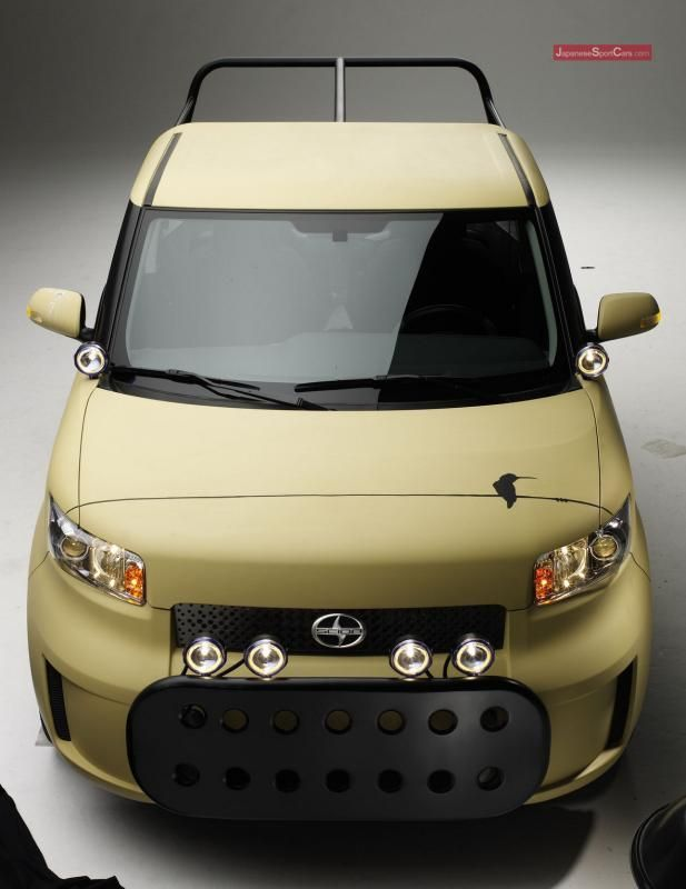 Blasphemy Scion Xb Forum Motors Pinterest Scion Xb Scion