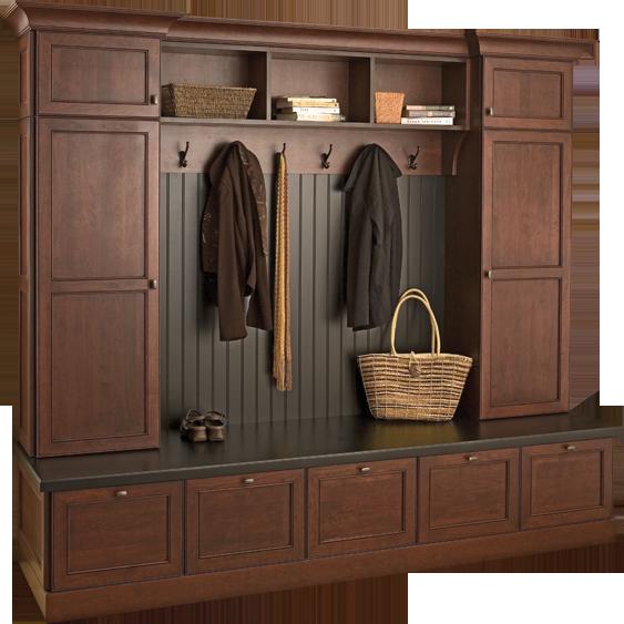 Charming Entryway Locker | Locker Cabinets U0026 Mudroom Storage | Mudroom Lockers |  Dura Supreme