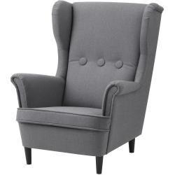 Möbel (mit Bildern) Kindersessel, Kinder sessel