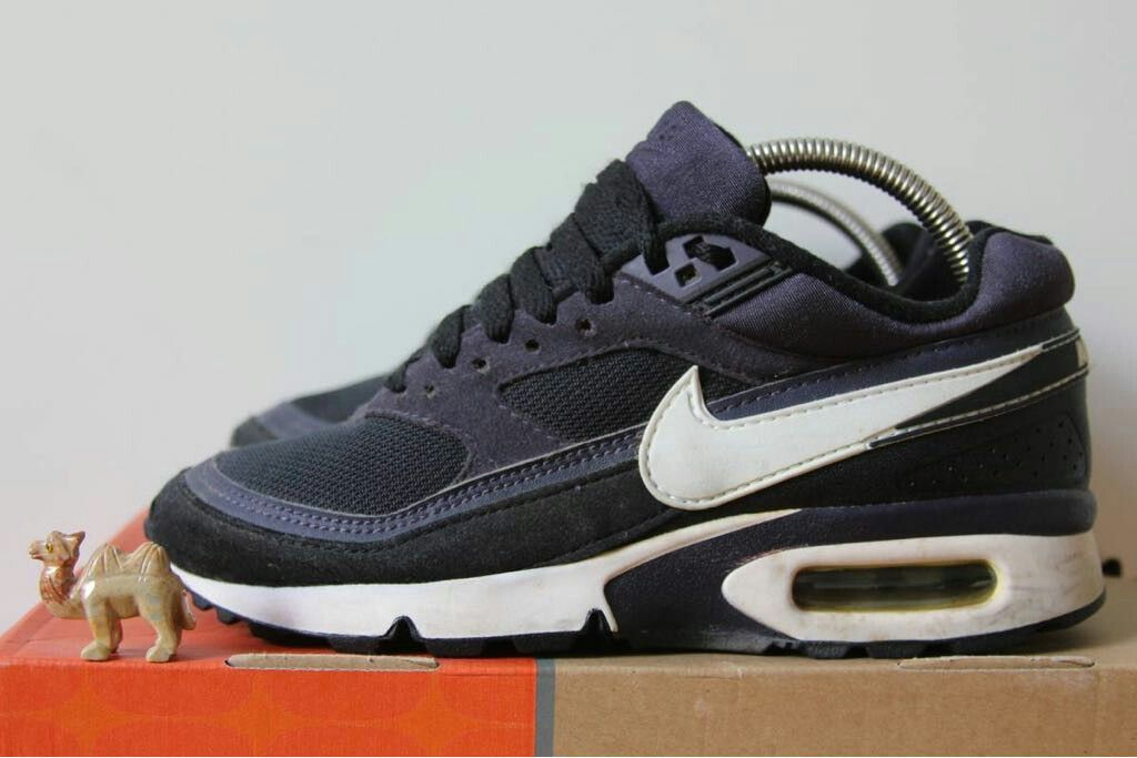 Pin on Sneakers fashion Air max