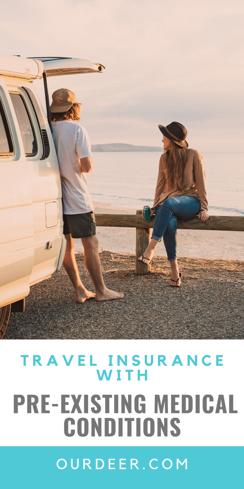 Travel Insurance With Pre Existing Medical Conditions Medical