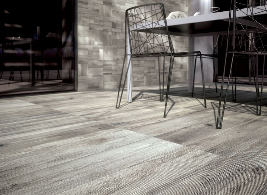Contemporary Of Wood Look Tiles House Designs Light Grey Wooden