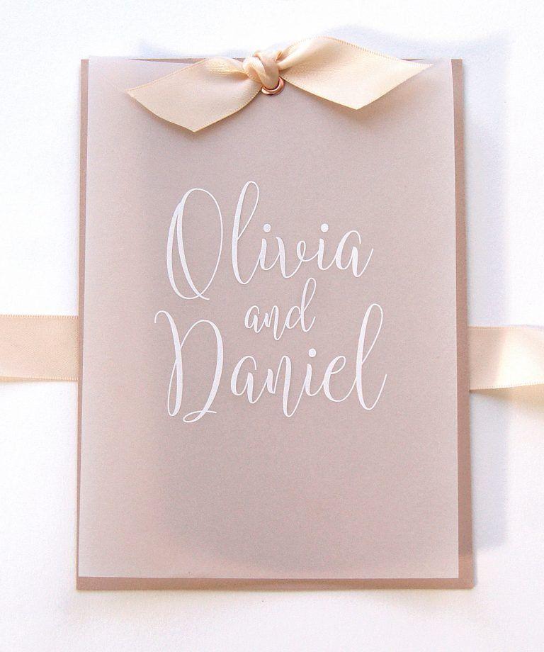 Photo of Luxus vereitelte Hochzeitseinladungen – Kolibri-Karten-Gesellschaft