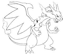 Resultado De Imagem Para Pokemon Greninja Para Colorir Desenhos