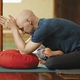 12 yin yoga poses to awaken dormant energy and recharge