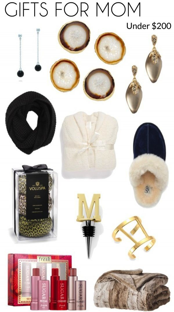 Good Awesome Christmas Gifts For Mom Part - 4: 2013 Holiday Gift Guide: For Mom