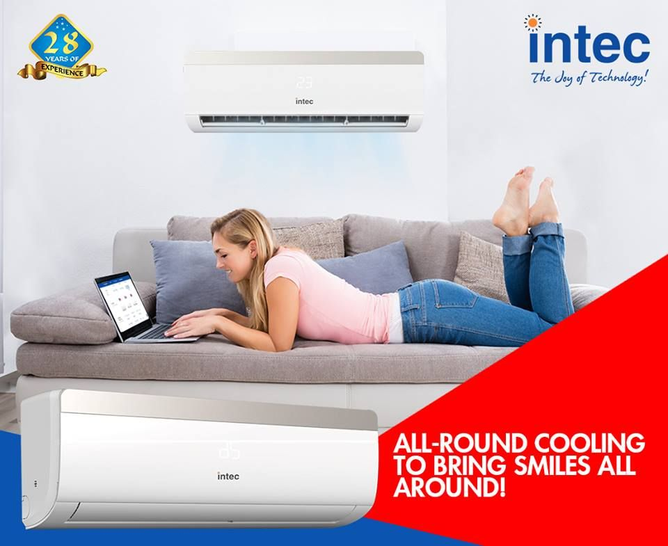 How To Solve Water Leaks In Your Window Type Air Conditioner Air Conditioner Brands Air Conditioning System Window Air Conditioners