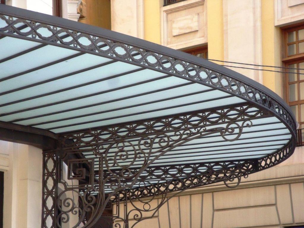 Marquesinas in valencia spain marquesinas dormitorio - Marquesinas para terrazas ...