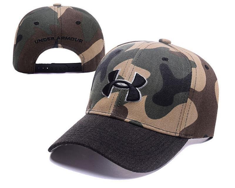 Men Adjustable Fits Trucker Cap Classic Dad Outdoor Snapback Hat