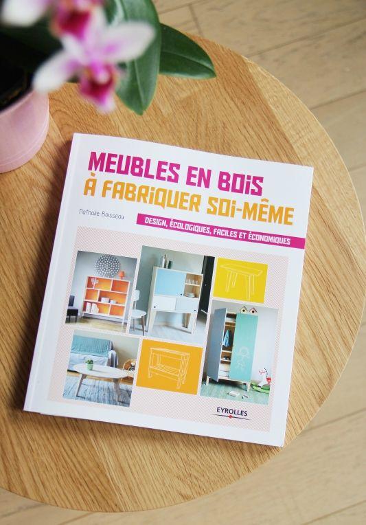 Un Livre Pour Vos Vacances Tete D Ange Livres Pinterest