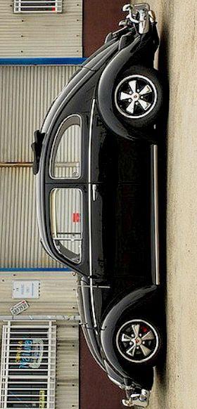 Pin Von Erin Ainslie Auf Vw Dreams Vw Porsche Vw Kafer Autos
