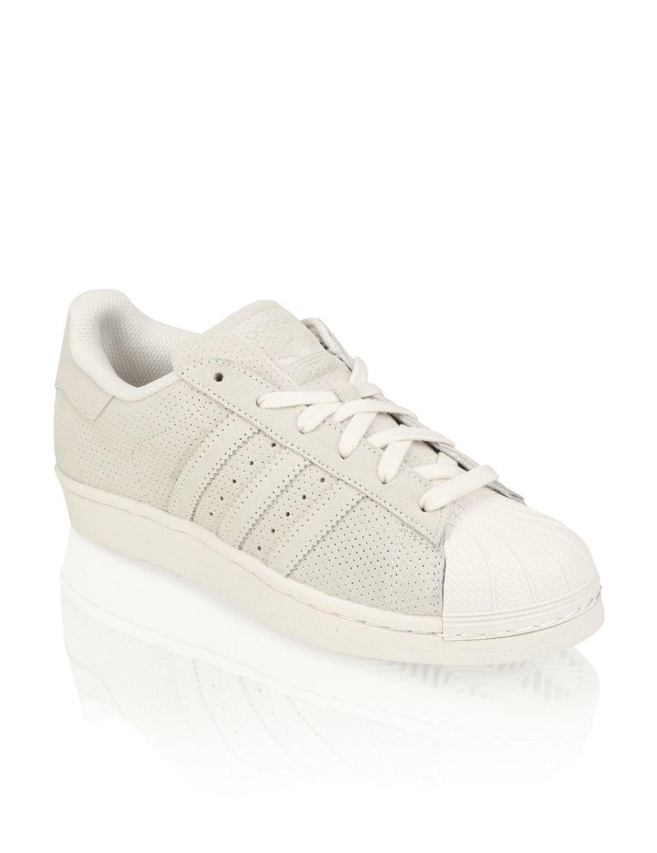 3c7d77663f Pin von Luisa Heynckes auf Shoes | Sneakers, Adidas und Shoes