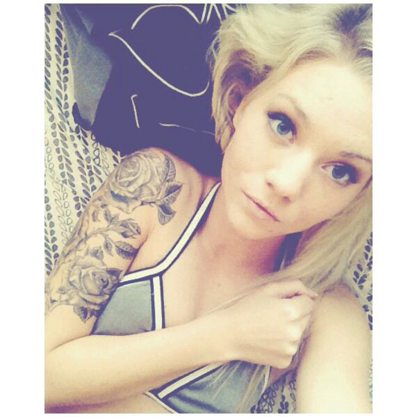 Rose half sleeve tattoo. Kinda like this but I want it to wrap onto my shoulder and slightly on my collar bone.