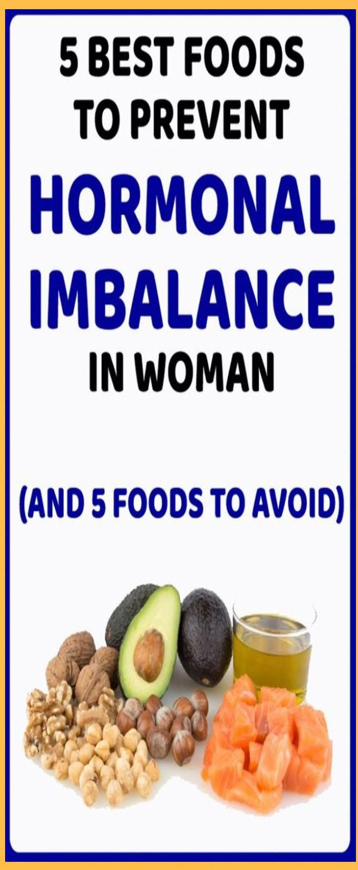 Read Read information on Healthy Natural Every woman should know Yea