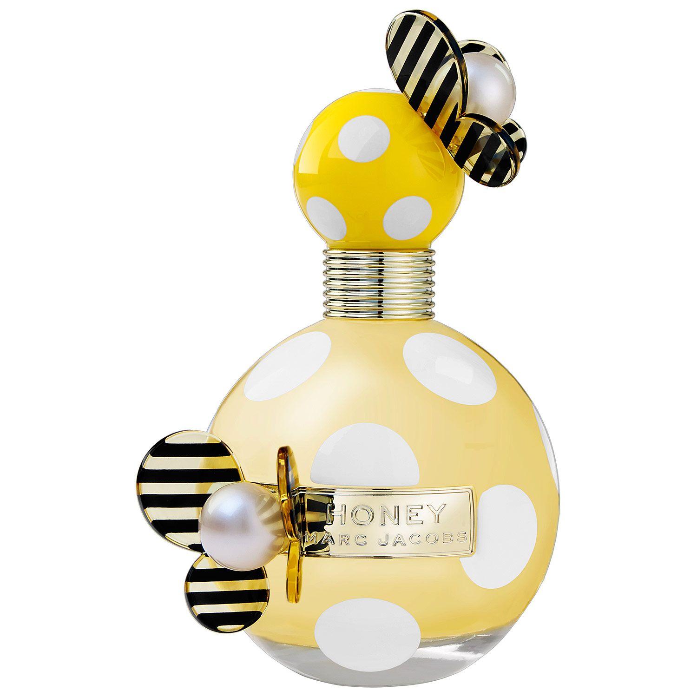 Marc Jacobs Fragrance WomenSephora HoneyPerfume For eWDb29IEHY