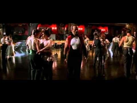 Tango Roxanne Moulin Rouge Movie Scenes Moulin Rouge Love Movie