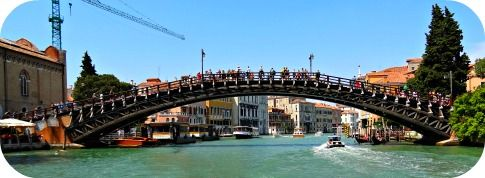 Naar Venetie? Mijn Site is Jou Gids... Plan Hier Je Beste Vakantie in Venetie,