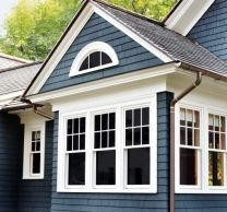All About Gutters House Painting Cost House Gutters House Exterior