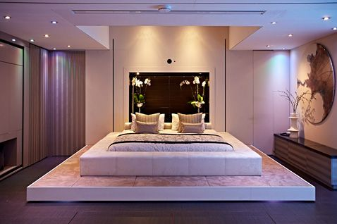 home theater bed   Google Search. home theater bed   Google Search   Home Theater Guest Room