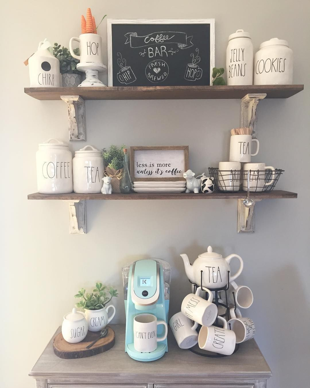 128 Likes, 16 Comments - Amy Rose (@diydecormama) on ...