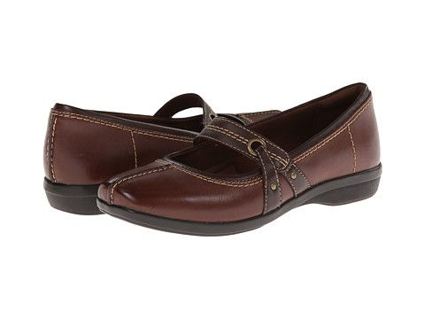 Womens Shoes Clarks Haydn Maize Black Leather