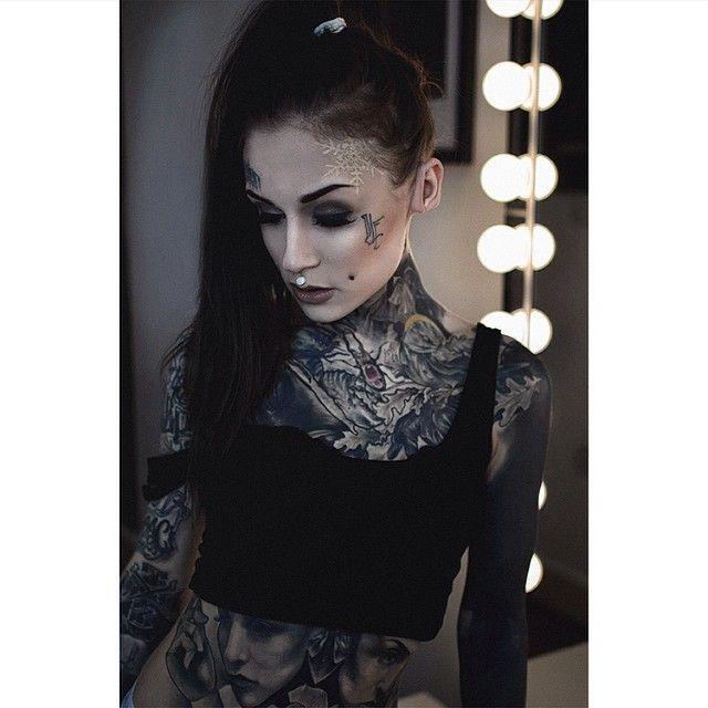 Pin by Aimee D on Monami Frost | Monami frost, Girl