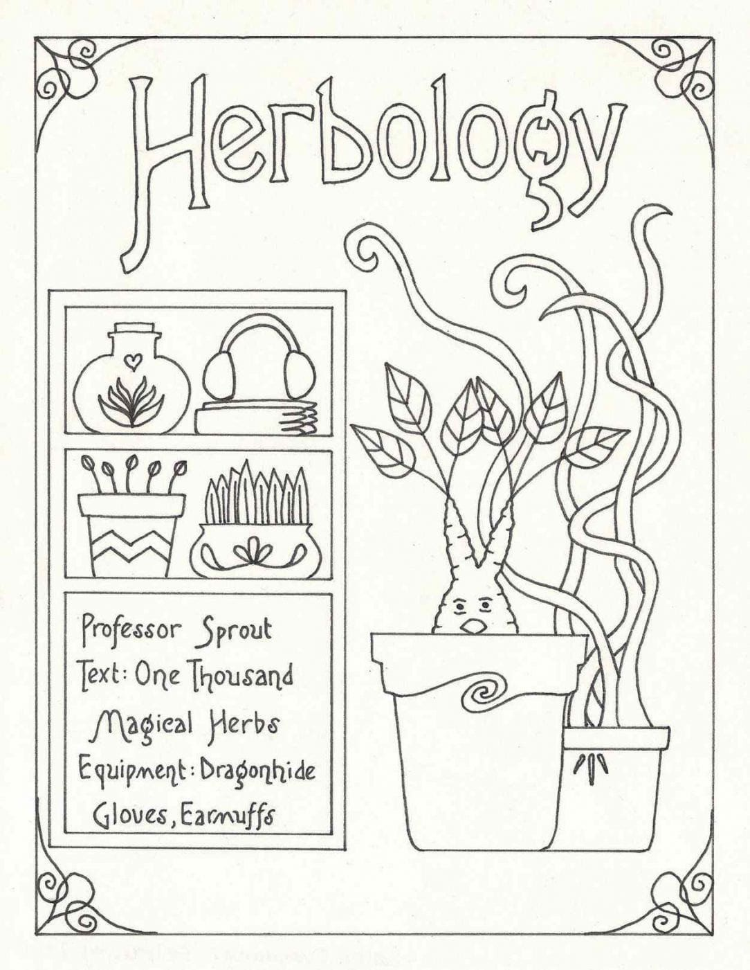 Harry Potter Coloring Pages Inspirational Harry Potter Coloring Pages Lego To Print Harry Potter Colors Harry Potter Coloring Pages Harry Potter Coloring Book