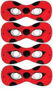 похожее изображение Lavoretti Pinterest Ladybug Birthday