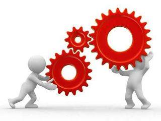 Supply Chain Management Cette Source De Competitivite Insoupconnee Accompagnement Personnalise Marketing Automation Feuille De Presence
