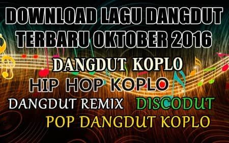 Download Lagu Dangdut Koplo Palapa Kebelet