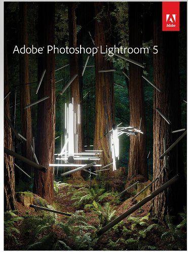Adobe lightroom 5 download mac