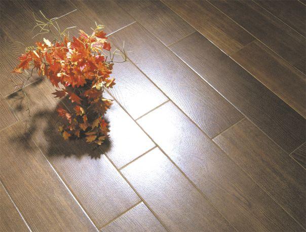 Image Detail For Product Name Porcelain Wood Tiles Walnut Color Porcelain Wood Tile Tile Looks Like Wood Wood Tile