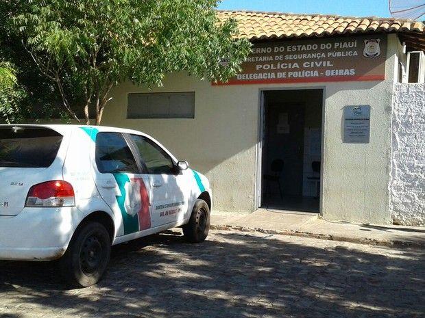 BLOG DO FUMANCHÚ: Criança de 11 anos sequestrada em Goiás é resgatad...