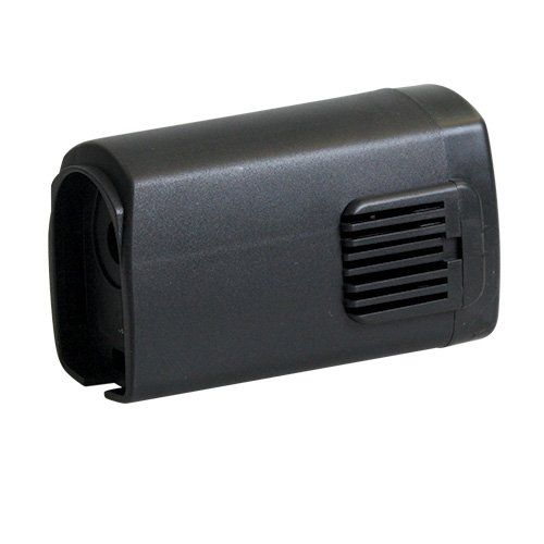 Fluval Filter Case for Fluval 1 Plus - ON SALE! http://www.saltwaterfish.com/product-fluval-filter-case-for-fluval-1-plus