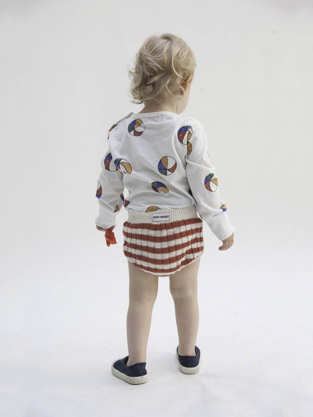 Kinderkleding Nederland.Bobo Choses 2017 Kinderkleding Winkel Nederland 31 Press