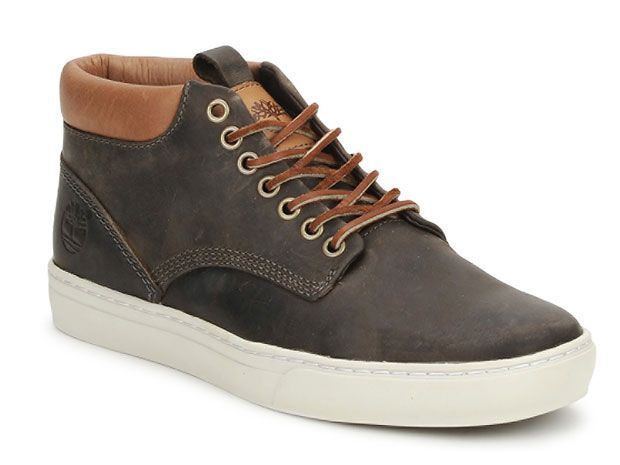 Cheap Leather Shoes Uk