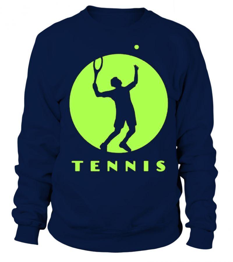 b6fdd4e78 Tennis ball racket ace sports team player mom dad tenis t shirt #tennis # ball #racket #ace #sports #team #player #mom #dad #tenis #shirt #nike  #india ...
