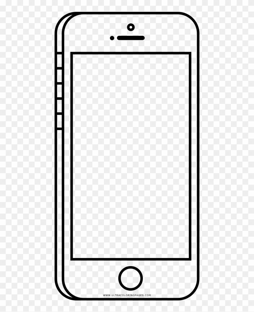Free Iphone X Illustrator Wireframe Mockup Iphone Mockup Free Wireframe Mockup Iphone Mockup